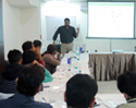 Course 01: Introduction to User Experience Design, Delhi NCR Dec' 09