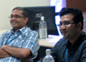 Course 01: Introduction to User Experience Design, Pune Jun '11