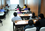 Course 05: Advanced Usability Testing, Bengaluru Sep '10