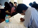 Limited Edition Course: Usability, Information Architecture and Interaction Design Best Practices, Pune Mar '11